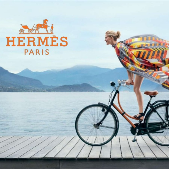 啊啊啊!!!香奈儿Chanel 爱马仕Hermes 联合Vintage古着折扣场 复古控必入!