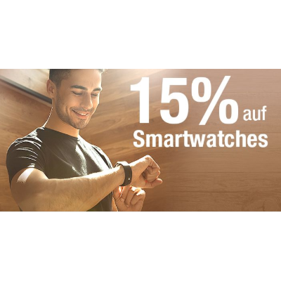 Michael Kors/Armani/Diesel/Skagen等众多大牌智能手表