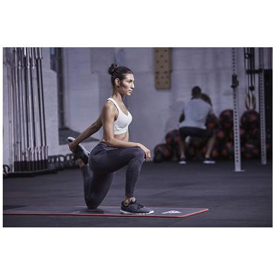 宋茜同款 Adidas加厚防滑健身瑜伽垫