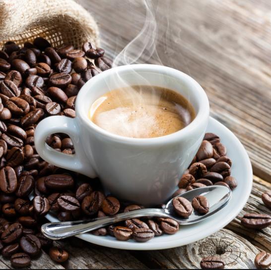 高品质的追求 来自于咖啡的诱惑  德亚咖啡活动专场