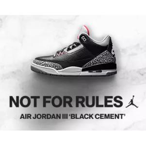 爱乔丹的童鞋们这次千万不能错过!Jordan 篮球鞋专场