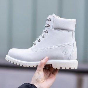 冬天短靴最方便!AllSole 短靴全线热卖