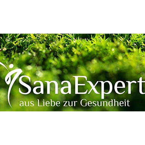 双十一5分钟卖断货,亚马逊销量冠军!SanaExpert NATALS备孕营养品系列