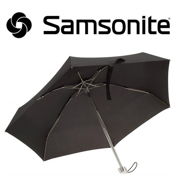 Samsonite 新秀丽 折叠伞