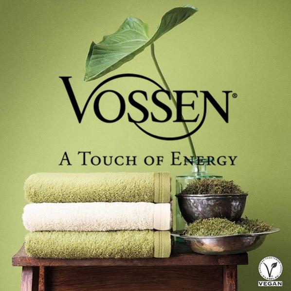 奥地利的著名高端家纺品牌 Vossen 毛巾浴巾垫脚巾 男女浴袍 儿童婴儿浴袍