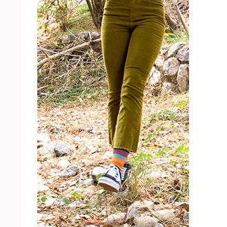 袜子界的网红 瑞典品牌Happy socks