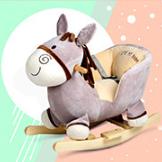 英国婴童用品品牌 Babygo 儿童座椅、婴儿车、玩具等