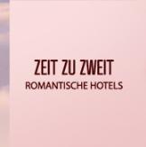 共度两人的浪漫时光!试试不同寻常的酒店们?比如城堡?