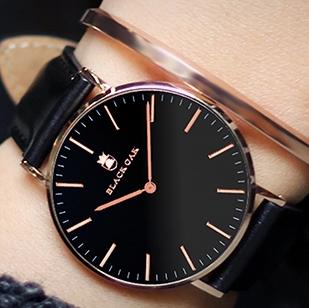 伦敦小众时装表Olivia Westwood手表