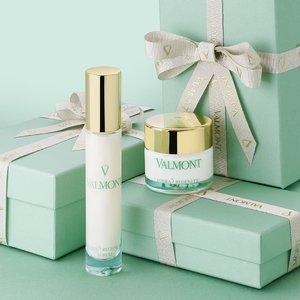 【直邮中国】Valmont法尔曼 瑞士贵妇牌护肤品
