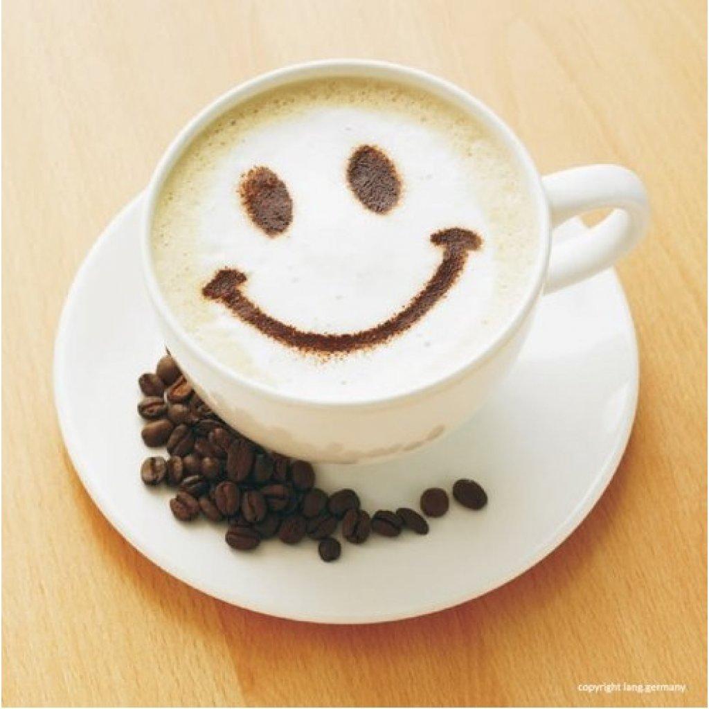 咖啡爱好者们 现在抓紧囤货啦~ 亚马逊咖啡专场