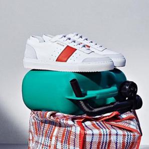 【直邮中国】Axel Arigato北欧小众美鞋热卖