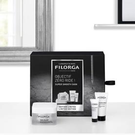 Filorga菲洛嘉法国医美护肤品