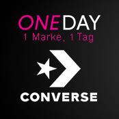 经典帆布鞋之选 Converse one star 男女鞋