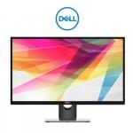 DELL SE 2717 H 27 Zoll Full-HD 显示器