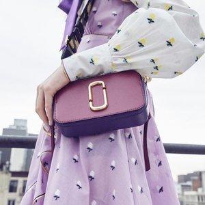 【直邮中国】Mybag 新款美包配饰折扣热卖