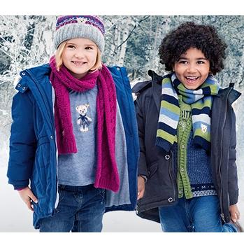 德国国民优质童装品牌 Steiff