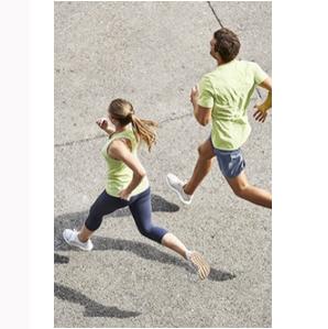 Adidas的忠实粉丝千万别错过啦! Adidas男女运动鞋+服饰