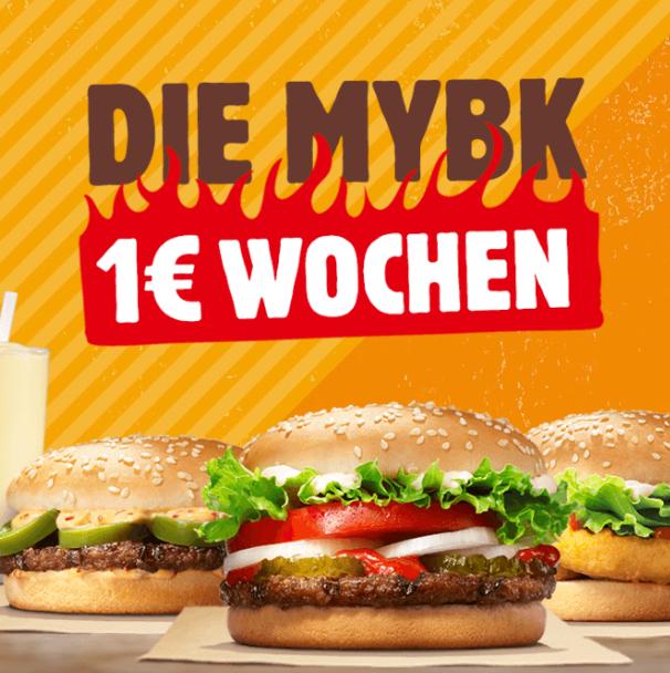 吃货福利来啦!汉堡王5大精选汉堡 3款酷爽配饮超值享受!