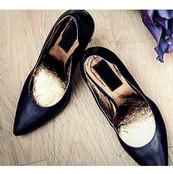 优雅高贵就是你  各类大牌云集的女鞋专场