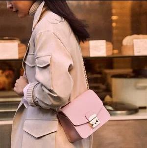 【直邮中国】Furla新款美包热卖