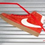 Nike 男女运动专场