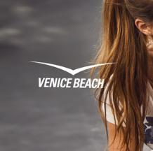 Venice Beach 女式运动服装
