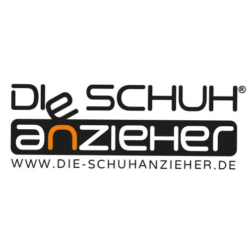 Die Schuhanzieher麂皮面绒面鞋清洁套装