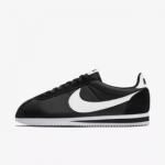 Nike Classic Cortez 阿甘鞋 多色可选