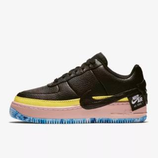 女生限定再袭 Nike AF1 Jester XX SE 2色可选