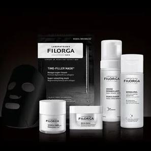 Filorga精选护肤品热卖