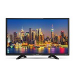 DYON 24寸Full-HD LED电视机