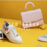 英伦田园小清新 TED BAKER专场