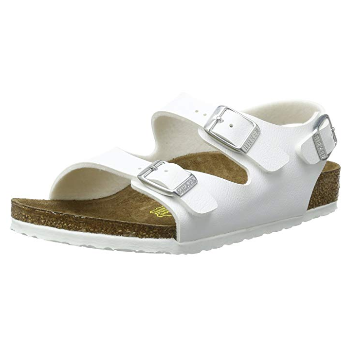 夏天必备 Birkenstock Kids童鞋
