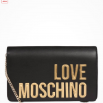 Love Moschino Evening 单肩链条包
