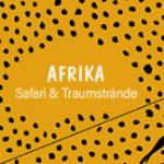 绝对超过预期的旅行 非洲之旅
