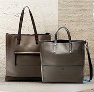 超多人喜欢的意大利轻奢品牌 Furla 包包+女鞋+配饰
