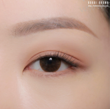 Bobbi Brown芭比波朗专业彩妆 Eyeshadow 单色眼影