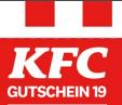 KFC等各大速食快餐连锁店最新优惠券