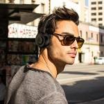 JBL T450BT 无线蓝牙耳罩式耳机
