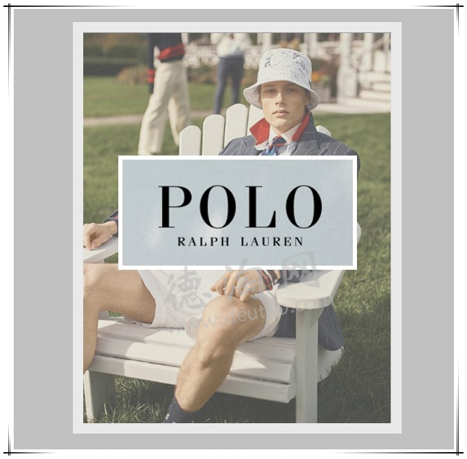 Polo Ralph Lauren男女装、鞋, 男士内衣裤