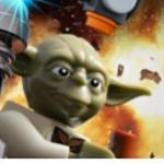 乐高Lego官网 5月份活动汇总