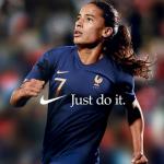 Nike官网 五月大促!