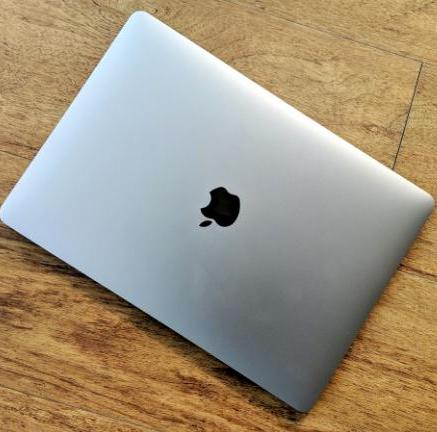 价格超给力! Apple MacBook Air 13 寸128G笔记本电脑