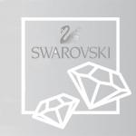Swarovski施华洛世奇人气单品黑五活动