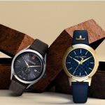 意大利经典时尚TRUSSARDI 男女手表