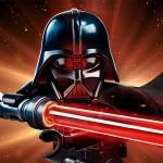 Lego官网 Star Wars星战 二十年特别活动!
