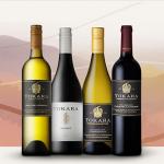 Tokara酒庄 来自南非的葡萄酒