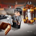 Lego官网 6月份活动汇总