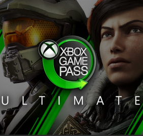 微软推出Xbox Game Pass Ultimate订阅